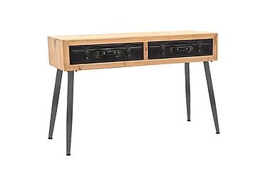 Konsollbord heltre gran 115x41x75,5 cm