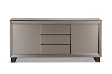 Madrid Sideboard 180 cm