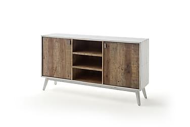 Maurus Sideboard 160 cm