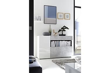 Nicery Sideboard 130 cm