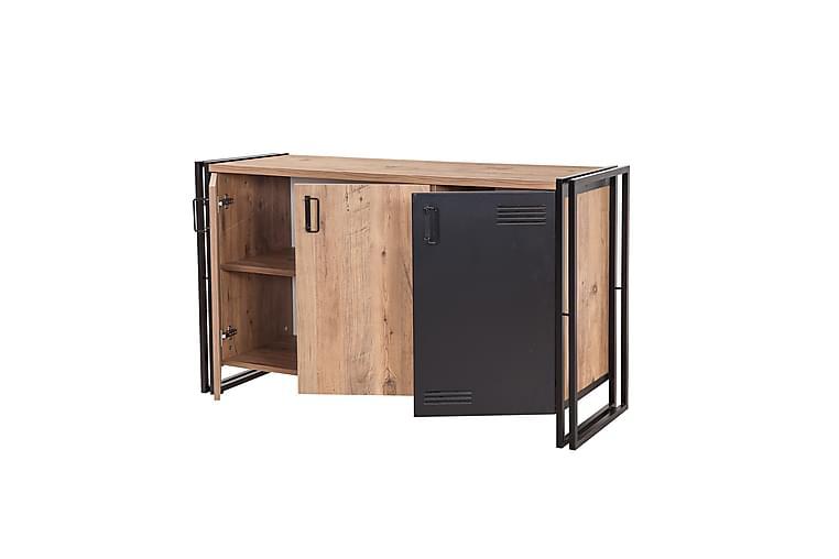 Sapphira Avlastningsbord - Møbler - Oppbevaring - Sideboard & skjenk