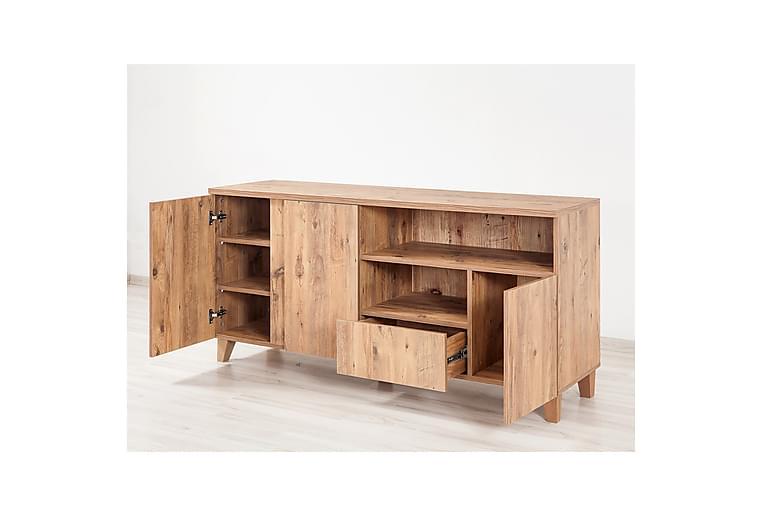 Sapphira Skjenk - Møbler - Oppbevaring - Sideboard & skjenk