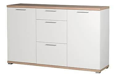 Warell Sideboard 144 cm