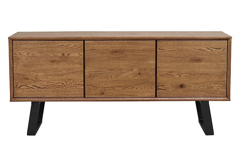 Winbrush Sidebord - Møbler - Oppbevaring - Sideboard & skjenk