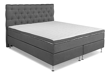 Elite Comfort Komplett Sengepakke Kontinentalseng 180x200