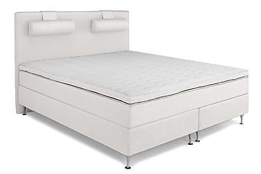 Elite Premium Komplett Sengepakke Kontinentalseng 180x200