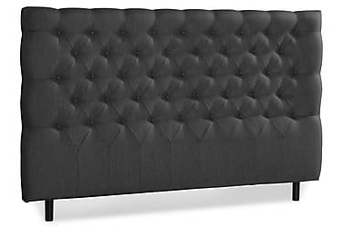 Comfort Sengegavl 210x117 Knapper