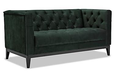 Adem 2-seters Sofa