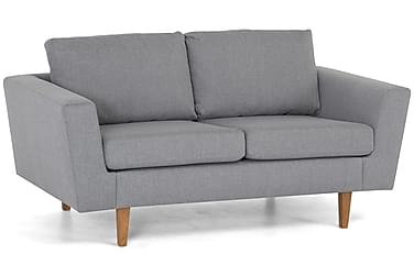 Alex 2-seters Sofa