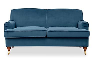Bracknell 2-seters Sofa