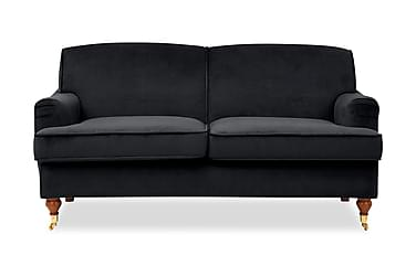 Bracknell 2-seters Sofa