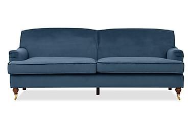 Bracknell 3-seters Sofa
