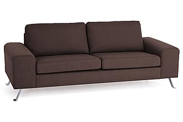 Cloud 3-seters Sofa