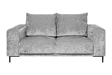 Craig 2-seter Sofa