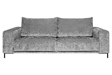 Craig 3-seter Sofa