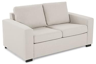 Crazy 2-seters Sofa