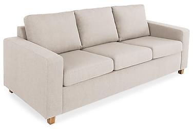 Crazy 3-seters Sofa