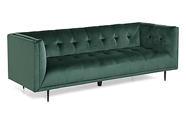 Dagmar 3-Seters Sofa