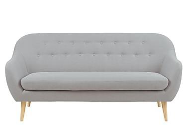 Elalo 3-seters Sofa