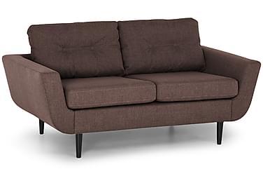 Esther 2-seters Sofa