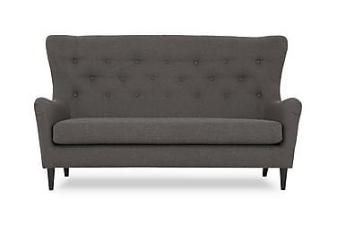 Fagersta 3-seters Sofa