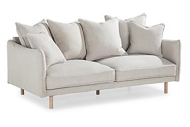 Haide 2,5-seters Sofa