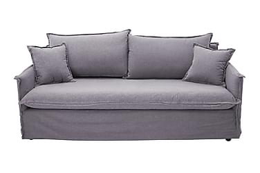 Hedda 3-seters Sofa