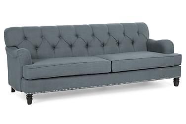 Hera 2-seters Sofa