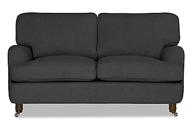 Howard Deluxe 2-seters Sofa