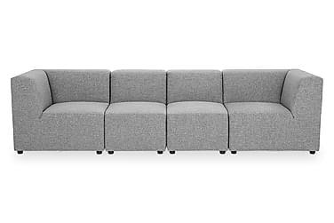 Isola 4-seter Sofa