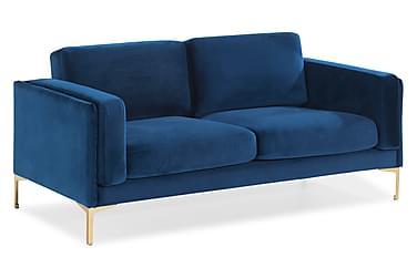 Jabin 2-seters Sofa