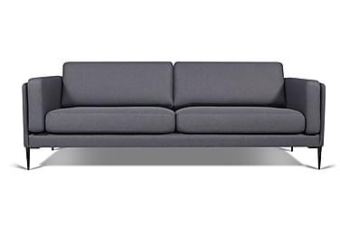 Jabin 3-seters Sofa