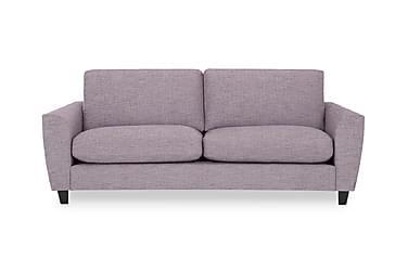 Josseline 3-seters Sofa