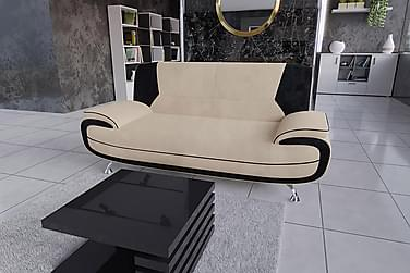 Klero 3-seters Sofa