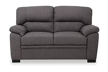 Lindby 2-seters Sofa