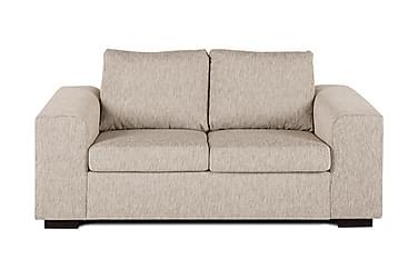 Link 2-seters Sofa