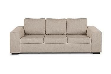 Link 3-seters Sofa