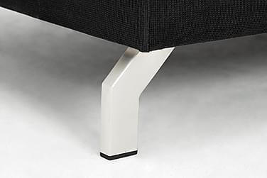 Marchis Sofa 3-Seter