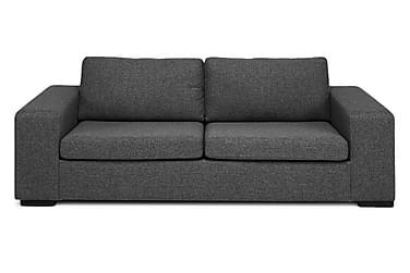 Memphis 3-seters Sofa