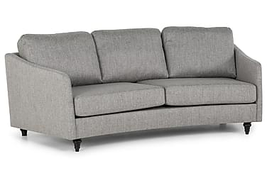 Mirage 3-seters Sofa Buet