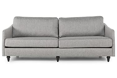 Mirage 3-seters Sofa