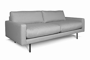 Myske Sofa 2,5 seter