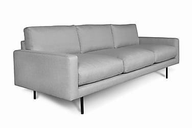 Myske Sofa 3-seter