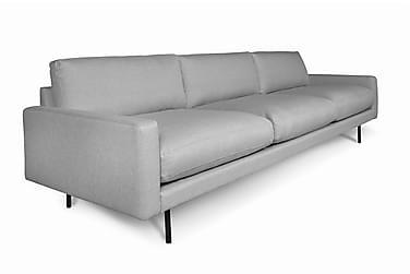 Myske Sofa 4-seter
