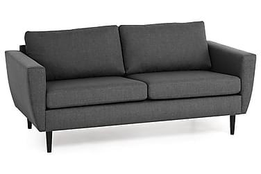 Nordic 3-seters Sofa