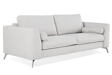 Ocean Lyx 3-seters Sofa