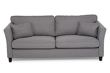 Ronda 3-seters Sofa