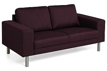 Runsala 2-seters Sofa
