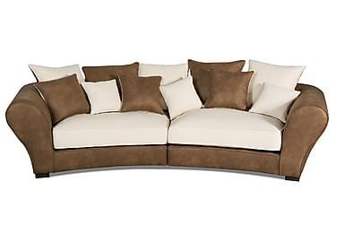 Soheil 3-seters Sofa