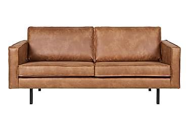 Teton 2,5-seters Sofa